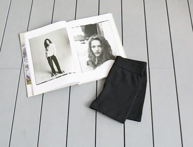gimo inner shorts