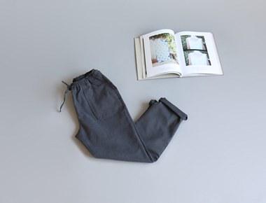 merida pants - 2c