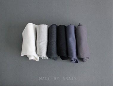 Basic leggings cotton material Non-Stock jjangjjanghan absolutely no margin