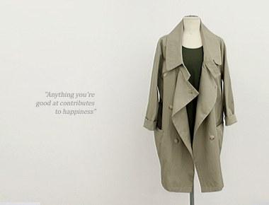 Miu linen coat Miu Linen coat More stylish and luxurious Linen version ^^