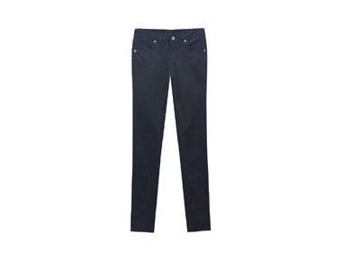black slimfit jean Skinny Jeans Slim-fit line rather than the traditional black slimline Jeans