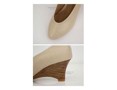 Botte wedge heels Botte Wedge heel