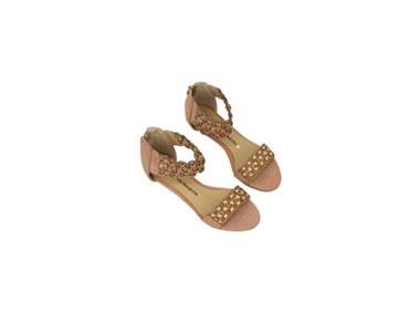 Becky sandals becky sandals