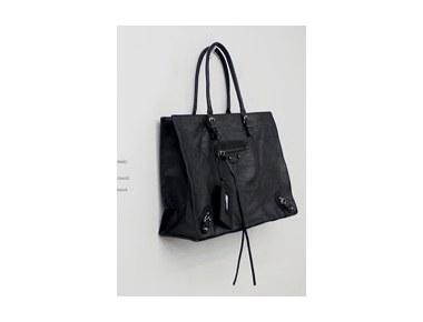 Valentina balen bag Bag