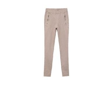 tait brooke slim pants slim pants and Easy Pete Brook