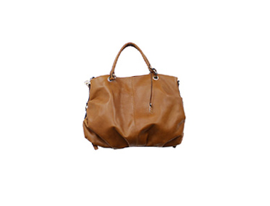 Demi bag Real cowhide wearing Price change by the impression