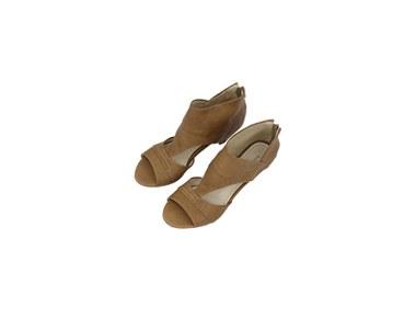 Forte sandals forte sandals