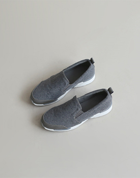 theo Sneakers - 2c