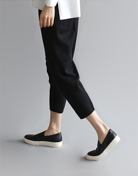 [Same-Day Shipping] Retone Pants Easy and Stylish ~ Reorder in Progress