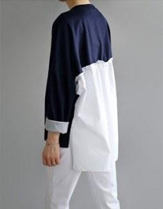 Amel Shirring Top - 2c Women's Women