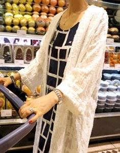 Maison Robe - 2c Season Lease Item Main Door Breadth Day