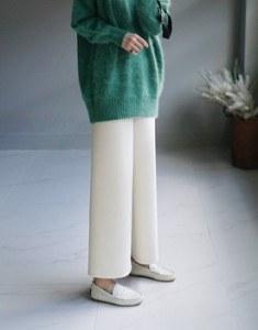 PLAN PREND pants - 3 colors