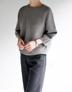 Cashmere HOLGATMENTS Tower - 2c High quality Brand is as beautiful as it is natural.