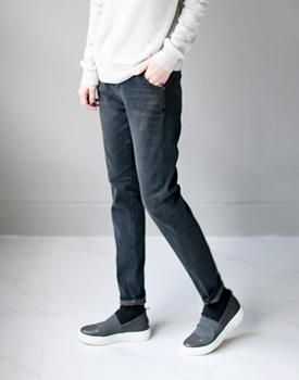 Segment napping jeans moderately affordable regular size good quality Good ~