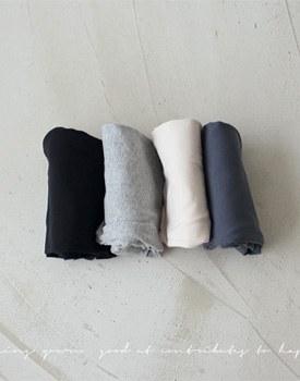 [Day shipment] new al 9bu leggings cropped leggings legs look thinner al 9 9 parts in stock captain