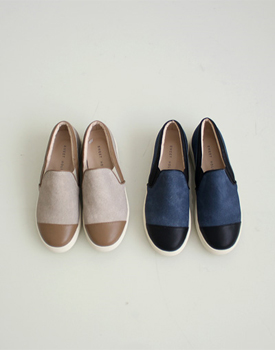 Quality arrange shoes while I love a good price ~ ~